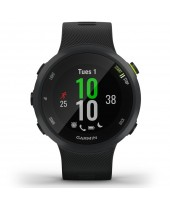 Garmin Forerunner 45 Large Black 010-02156-15