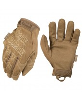 Mechanix Wear The Original Coyote MG-72