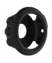 OEM Προστατευτικό Κάλυμμα για Garmin Fenix 5s / 5splus / 6s