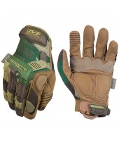 Mechanix Wear M-pact  Woodland Camo MPT-77