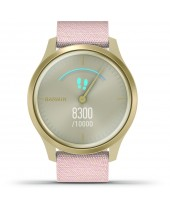 Garmin Vivomove Style Dust Rose 010-02240-22