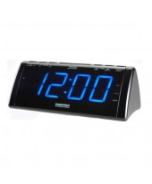 Daewoo Ξυπνητήρι Radio DCR-49