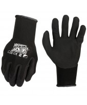 Mechanix Wear SpeedKnit S1DE-05