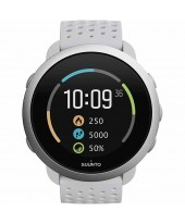 Suunto 3 Pebble White (Fitness Generation 2) SS050416000