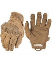 Mechanix Wear M-pact 3 Coyote New MP3-72