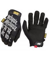 Mechanix Wear The Original MG-05