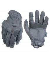 Mechanix Wear Γάντια M-pact Wolf Grey L MPT-88-010