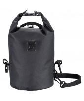 Nitecore Σάκος Dry Bag 5L WDB05