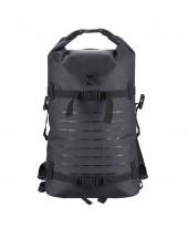 Nitecore Σακίδιο Πλάτης Dry Bag 20L WDB20