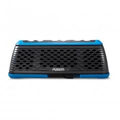 Garmin Ηχείο Fusion Αδιάβροχο Stereo Active Blue 010-01971-02