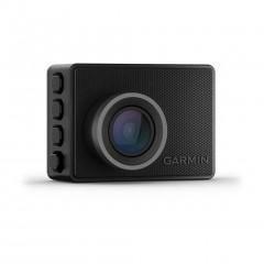Garmin Dash Cam 47 010-02505-01