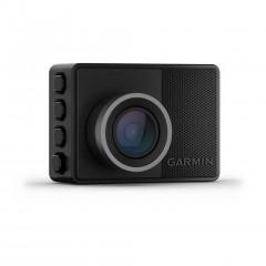 Garmin Dash Cam 57 010-02505-11