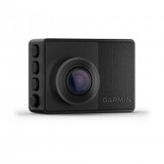 Garmin Dash Cam 67W 010-02505-15