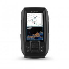 Garmin Striker Vivid 4cv + GT20-TM 010-02550-01
