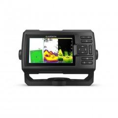 Garmin Striker Vivid 5cv + GT20-TM 010-02551-01