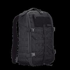 Nitecore Σακίδιο Πλάτης Tactical 25L BP25