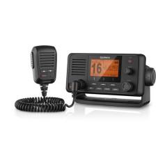 Garmin VHF 215i AIS Marine Radio 010-02098-01