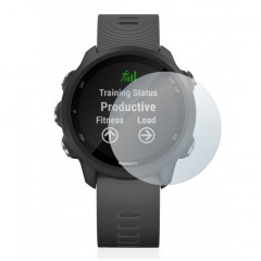 Brotect Glass Screen Protection για Garmin Forerunner 945 (1 τεμ )