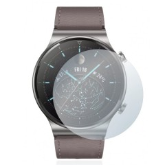 Brotect Glass Screen Protection για Huawei Watch GT2 Pro (1 τεμ)