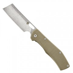 Gerber Σουγιάς Flatiron G10 30-003686