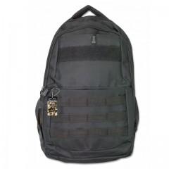 Barbaric σακίδιο πλάτης Tactical 18L 34935-NE