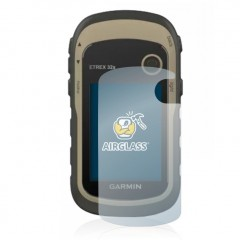 Brotect Glass Screen Protection για Garmin eTrex 22x/32x (1 τεμ)