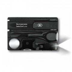 Victorinox Swisscard Lite 0.7333.T3