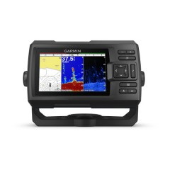 Garmin STRIKER Plus 5cv ΜΕ ΑΙΣΘΗΤHΡΙΟ GT20 010-01872-01