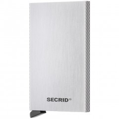 Secrid Cardprotector C10 Limited Edition