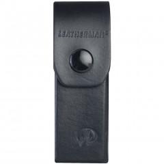 Leatherman Δερμάτινη Θήκη Zώνης 934835