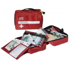 Care Plus  First Aid Emergency CP-38321