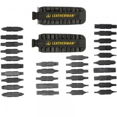 Leatherman Bit Kit 42τεμ