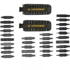 Leatherman Bit Kit 42τεμ