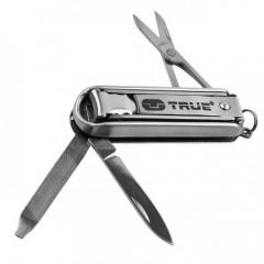 True Utility Νυχοκόπτης Kit TU215