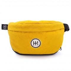 Airpaq Hip Baq Τσαντάκι Μέσης Yellow