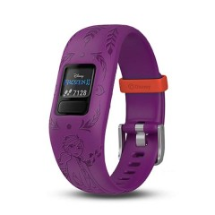 Garmin Vivofit jr2 Adjustable Disney Princess Anna (Frozen) 010-01909-19
