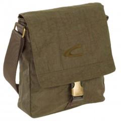 Camel Active Τσάντα ώμου Journey B00-604-35