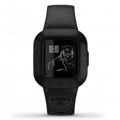 Garmin Vivofit jr3 Black Panther 010-02441-10