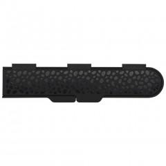 Bisbell Προστατευτικό λάμας μαγνητικό για μαχαίρια εως 16.5 cm BMPPBG1-25B