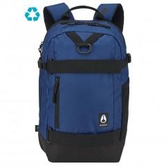 NIXON Gamma 22L Backpack Navy / Black C3024-3389-00