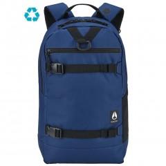 NIXON Ransack 26L Backpack Navy / Black C3025-3389-00