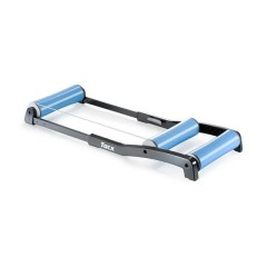 Garmin Tacx Antares Rollers Bike Trainer T1000