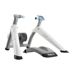 Garmin Tacx Flow Smart Bike Trainer T2240.61