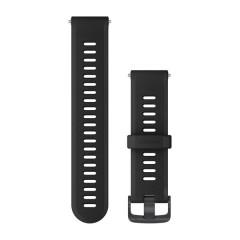 Garmin Λουρί Forerunner 745 Black 010-11251-9B