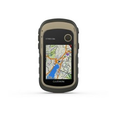 Garmin eTrex 32x Topo Active Europe 010-02257-01