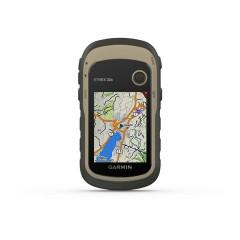 Garmin eTrex 32x Topo Active Europe & Topo Drive Hellas 010-02257-SA
