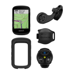 Garmin Edge 530 MTB Bundle 010-02060-21
