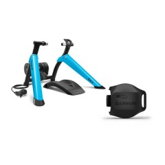 Garmin Tacx Boost Trainer Plus 010-02419-02