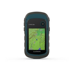 Garmin eTrex 22x Topo Active Europe 010-02256-01