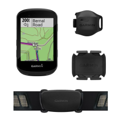 Garmin Edge 530 Performance Bundle 010-02060-11